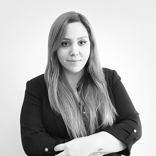 Julliana Bauer